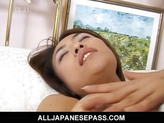 extremely impressive angel aya kurosaki into