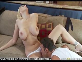 huge tit albino woman josephina amanda copulates