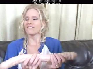dildoing woman (2).