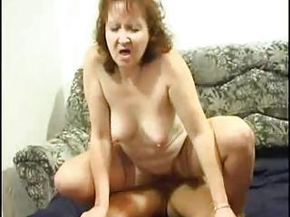 woman butt part 3