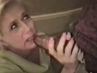 maiden banged by plump brown cock - texas_714
