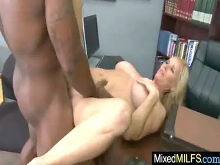 awesome mature babe having mixed uneasy porn