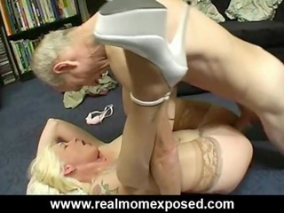 delightful bleached belle louise gangbanging