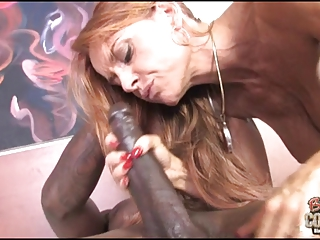 colorless mature wife janet mason cheating her