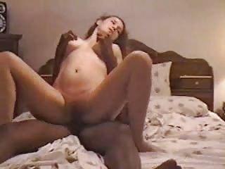 slut lady gets creampied by bbc #20.eln