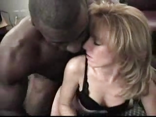 inexperienced amateur maiden interracial...toht