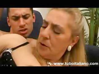 laura italian grownup 50nne infoiata