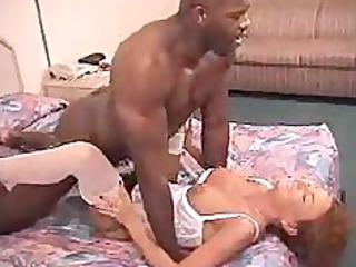 sexy older angel babe gets her cave pierced
