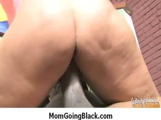 piercing large cock destroy mature babes juicy