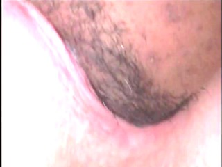 pink rough bitch gets drilled