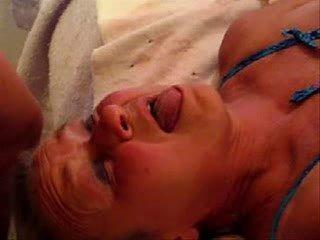 daddy sperm on physiognomy of mummy 2. great