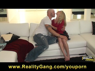 lonely blonde lady angel attison hasnt got fuck