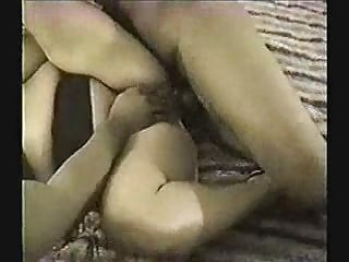 slut lady obtains creampied by bbc #45-part1.eln