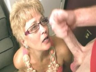 extremely impressive maiden tracy cock sucking