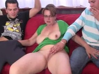 cocksucking grown-up bitch obtains it inside the