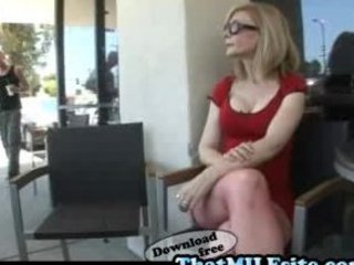 old mom mother milf milfs wife fresh young