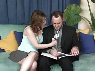 desperate and bootylicious woman fuckstar obtains