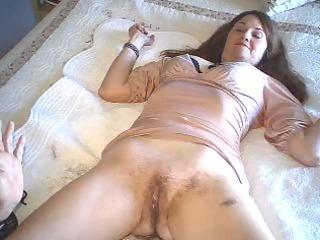 shave my vagina 3