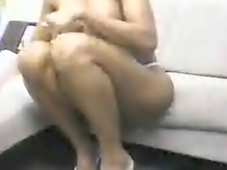 angel bismarchi - dreamcam brasil