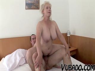 naughty mature vubado duo fuck !!
