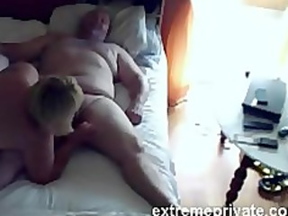 voyeuring lady licking penis neighbor