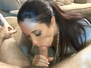 stepmother sex mother id enjoy to gang bang