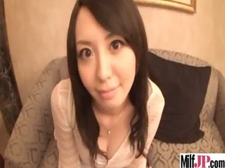 gorgeous japanese chick fucking unmerciful clip-19
