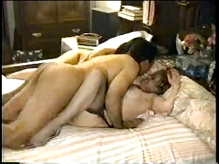 brenda fucks a bbc into front of his housewife