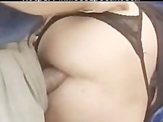 german mother whore daughters fucker both get