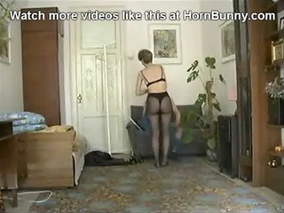 slut and son forbidden sex hornbunny.com
