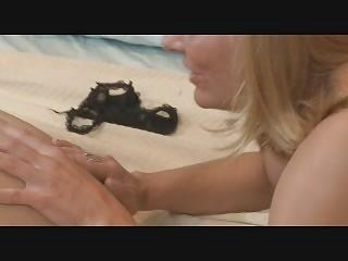 2 woman into sensual lesb deed (gr-2)