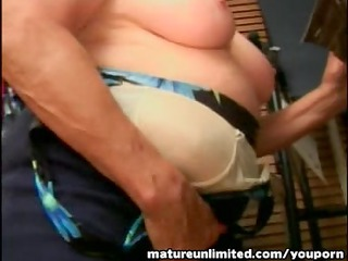 old tasting the huge dick reasly amateur