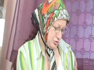 elderly engulf n copulate (strak)