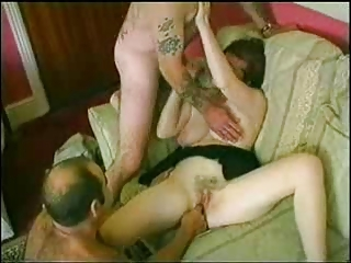 british fresh wife filmed fucking husbands