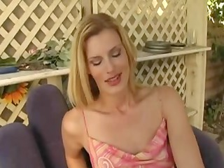 golden-haired mother id enjoy to fuck cant live