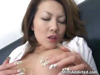 busty eastern belle touches her juicy vagina part1