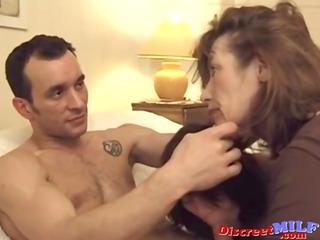 two slut slaves get banged by fresher boy