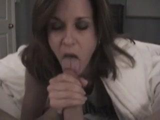 wife licks off husband wife licks off man
