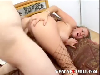 busty chick needs hot ejaculate