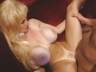 busty woman brittany oneil gets her warm cunt