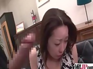 extremely impressive asian gorgeous woman get