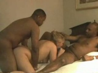 girlfriends barebacking blacks clips