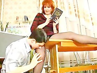 ancient teaches her scholar russian white cream