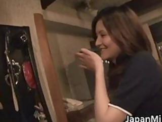 akane japanese angel mature babe 1 by japanmilfs