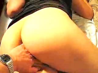 other super orgasm