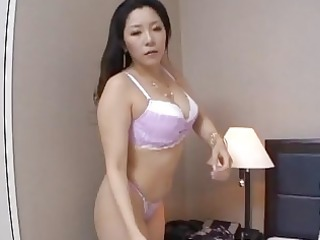 mature japanese fuck movies