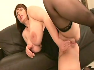 josephine james mama with giant boobs big