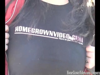homegrownvideo three couples with my wifes bff